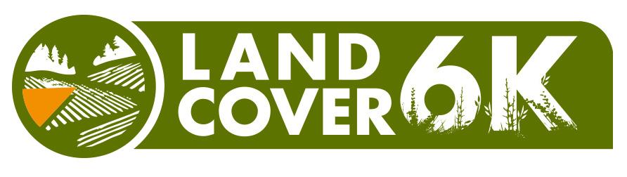 Land Cover 6k