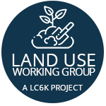 Land Use Working Group